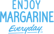 Enjoy Margarine Everyday by Unilever - Global Social and Digital Content Creation