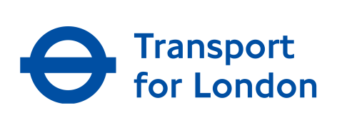 Transport for London - Print, Digital and Social Work